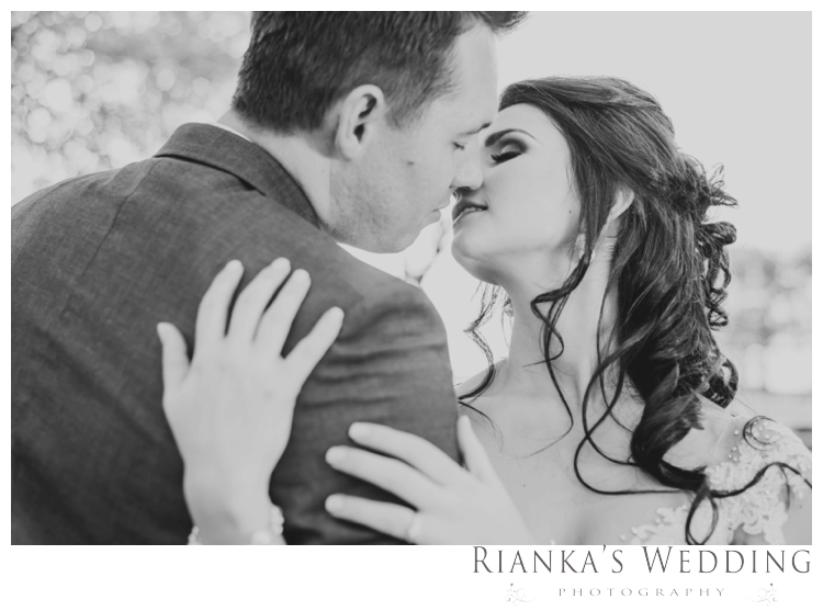 riankas wedding photography oakfield farm anzel phillipus00072