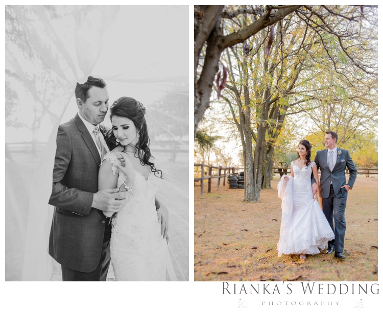 riankas wedding photography oakfield farm anzel phillipus00073