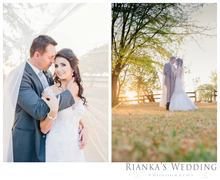 riankas wedding photography oakfield farm anzel phillipus00074