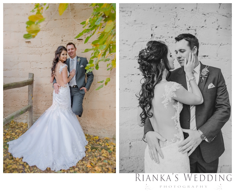 riankas wedding photography oakfield farm anzel phillipus00075