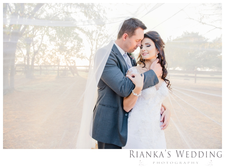 riankas wedding photography oakfield farm anzel phillipus00076