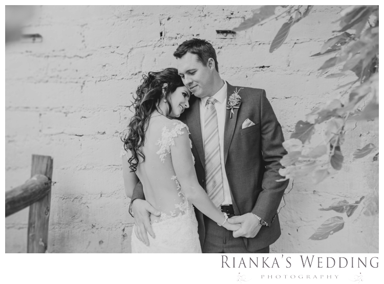 riankas wedding photography oakfield farm anzel phillipus00077