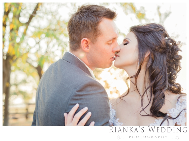 riankas wedding photography oakfield farm anzel phillipus00078