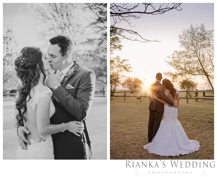 riankas wedding photography oakfield farm anzel phillipus00079