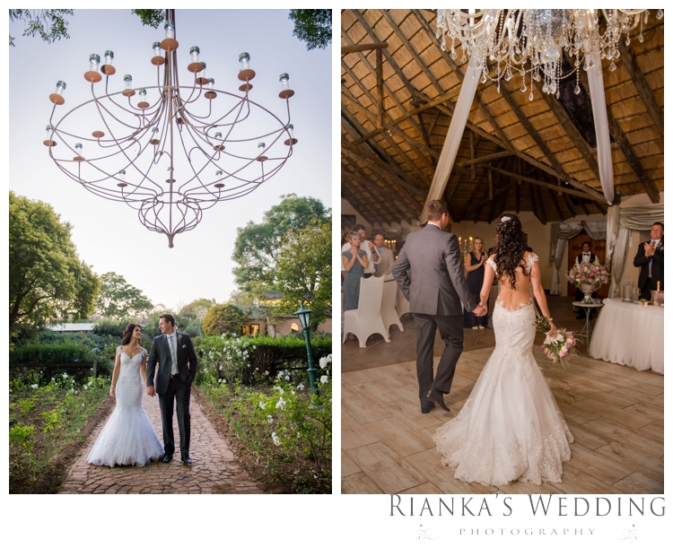 riankas wedding photography oakfield farm anzel phillipus00086