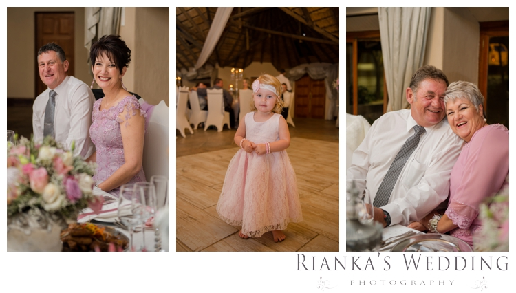 riankas wedding photography oakfield farm anzel phillipus00087