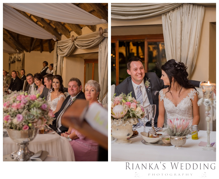 riankas wedding photography oakfield farm anzel phillipus00091