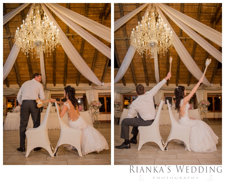 riankas wedding photography oakfield farm anzel phillipus00093