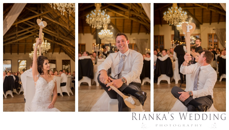 riankas wedding photography oakfield farm anzel phillipus00094