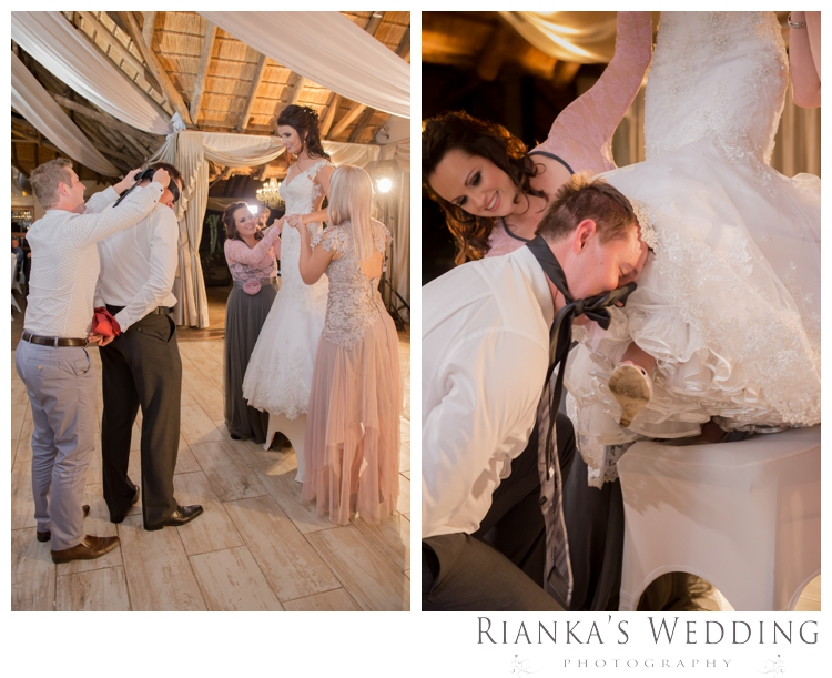 riankas wedding photography oakfield farm anzel phillipus00097