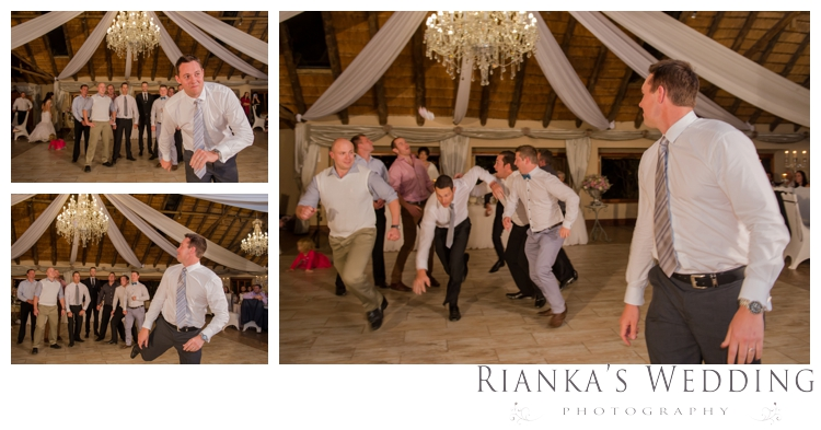 riankas wedding photography oakfield farm anzel phillipus00098
