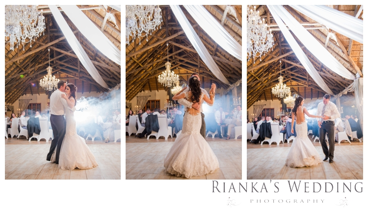riankas wedding photography oakfield farm anzel phillipus00099