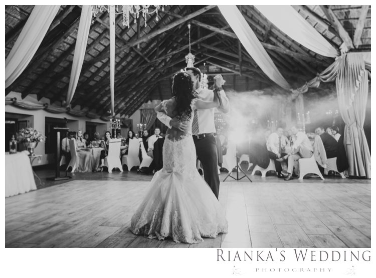 riankas wedding photography oakfield farm anzel phillipus00100
