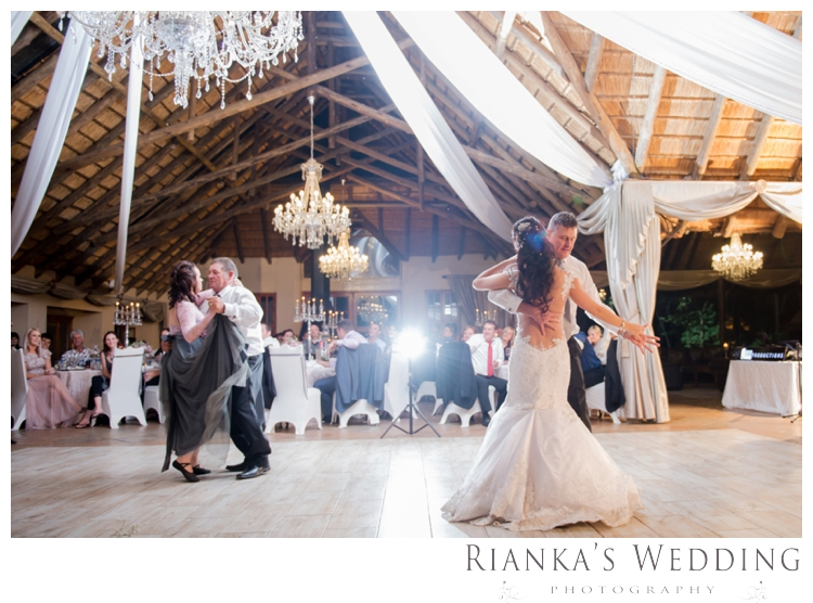 riankas wedding photography oakfield farm anzel phillipus00101