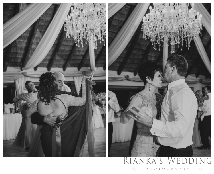 riankas wedding photography oakfield farm anzel phillipus00102