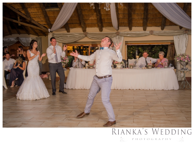 riankas wedding photography oakfield farm anzel phillipus00103