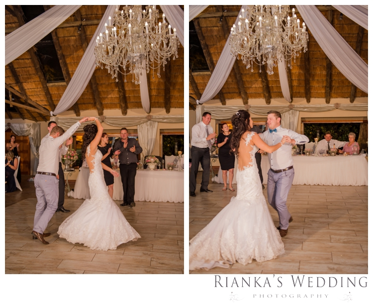 riankas wedding photography oakfield farm anzel phillipus00104