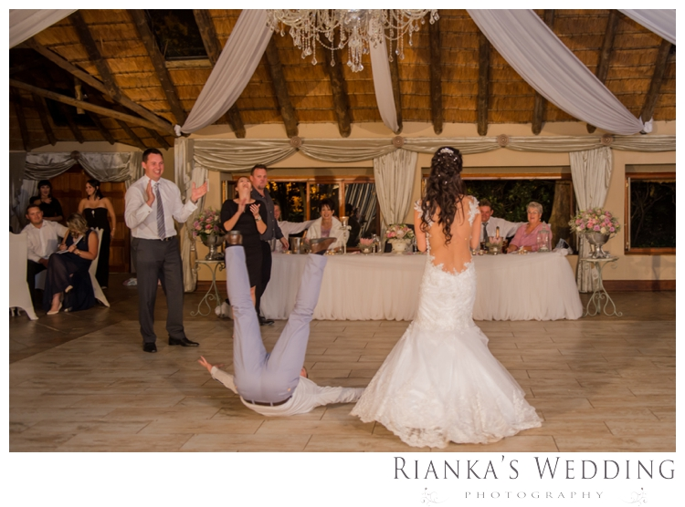 riankas wedding photography oakfield farm anzel phillipus00105