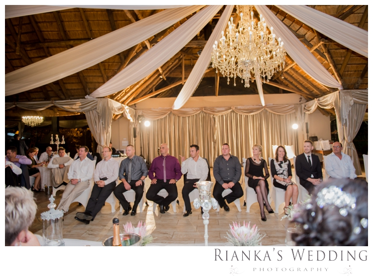 riankas wedding photography oakfield farm anzel phillipus00106