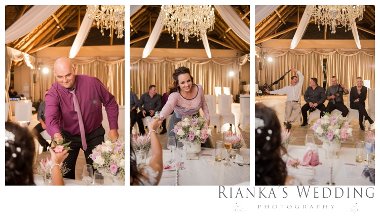 riankas wedding photography oakfield farm anzel phillipus00107