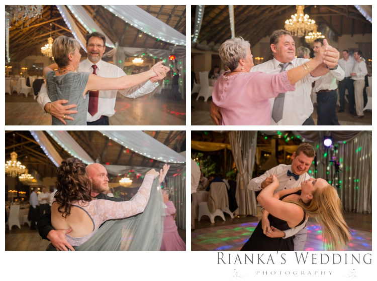 riankas wedding photography oakfield farm anzel phillipus00108