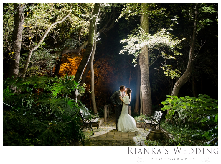 riankas wedding photography oakfield farm anzel phillipus00110