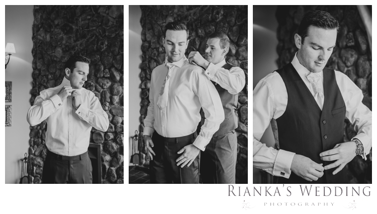 riankas wedding photography david sune greenleaves wedding00015