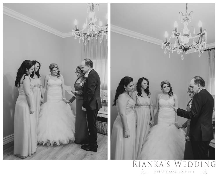 riankas wedding photography david sune greenleaves wedding00033
