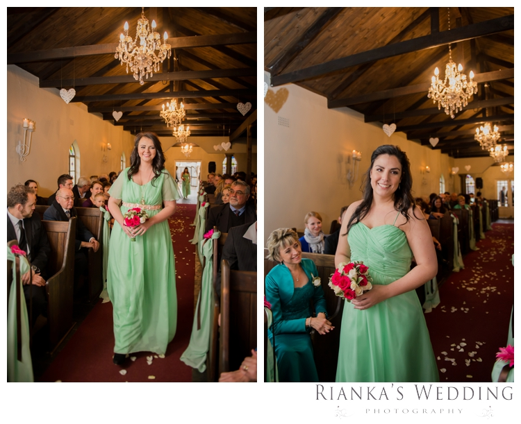 riankas wedding photography david sune greenleaves wedding00045