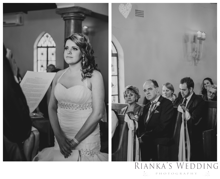 riankas wedding photography david sune greenleaves wedding00054