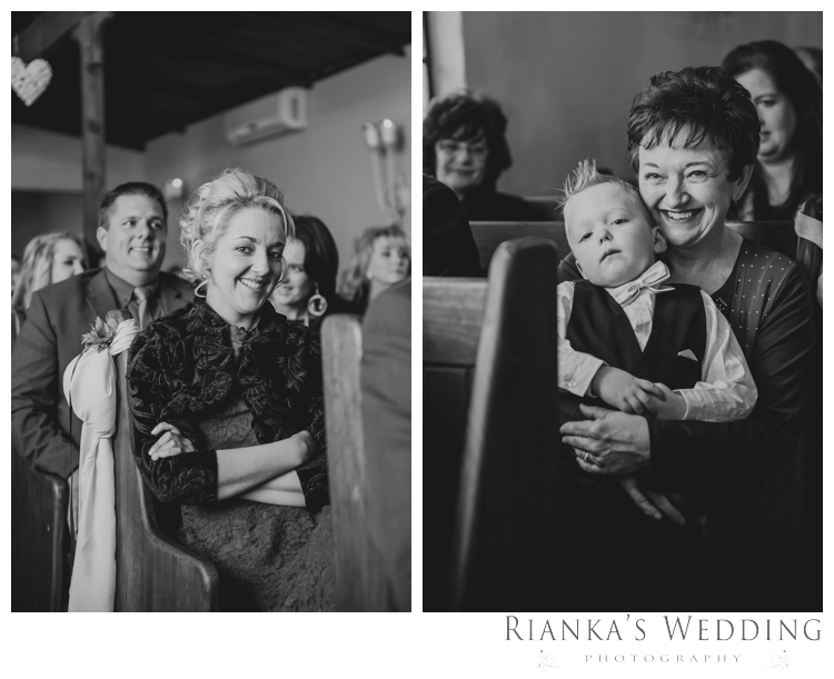 riankas wedding photography david sune greenleaves wedding00056
