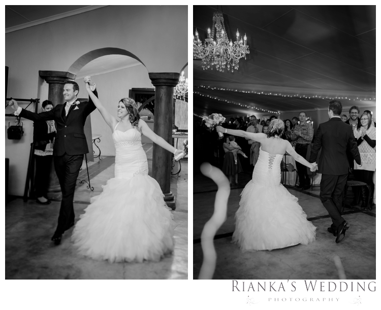 riankas wedding photography david sune greenleaves wedding00098