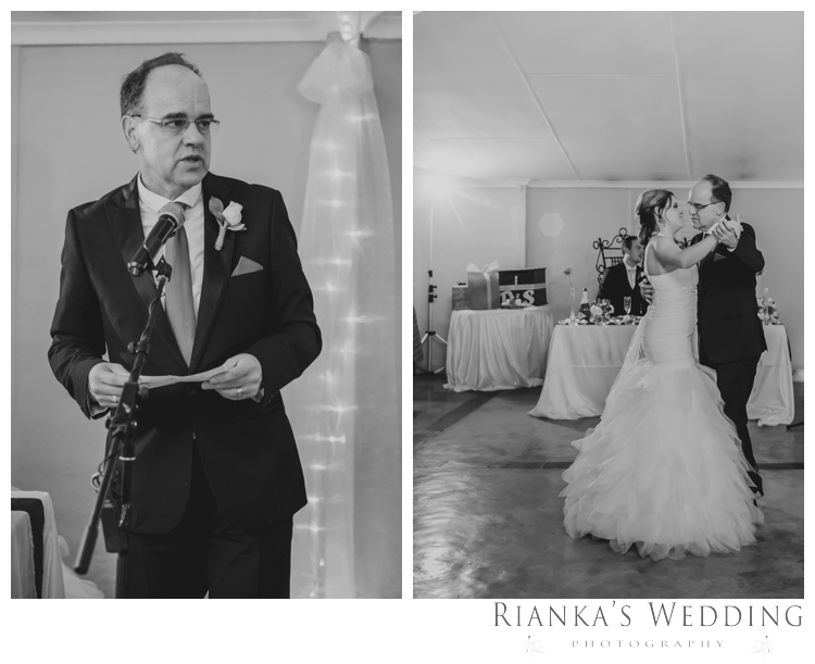 riankas wedding photography david sune greenleaves wedding00111