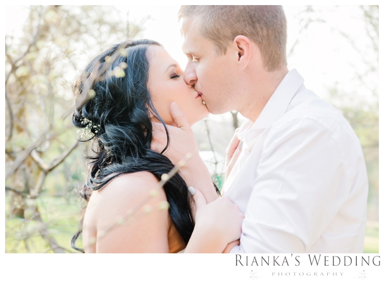 riankas wedding photography jade & kent engagement shoot00001