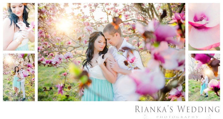 riankas wedding photography jade & kent engagement shoot00002