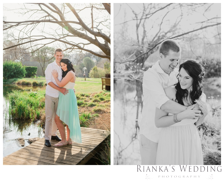 riankas wedding photography jade & kent engagement shoot00003