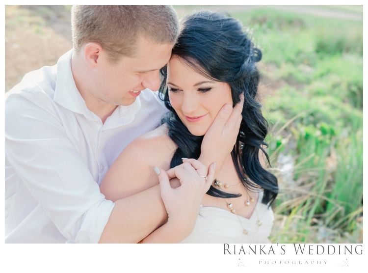 riankas wedding photography jade & kent engagement shoot00004