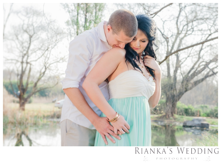 riankas wedding photography jade & kent engagement shoot00006
