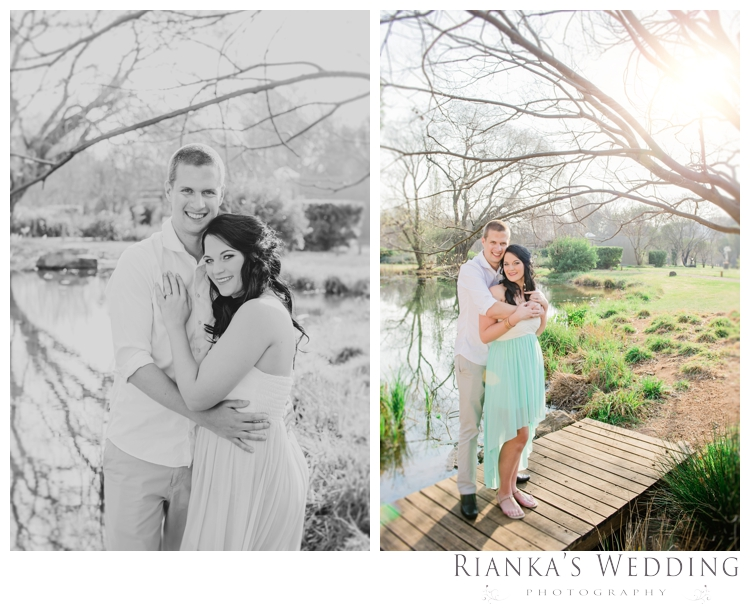 riankas wedding photography jade & kent engagement shoot00007