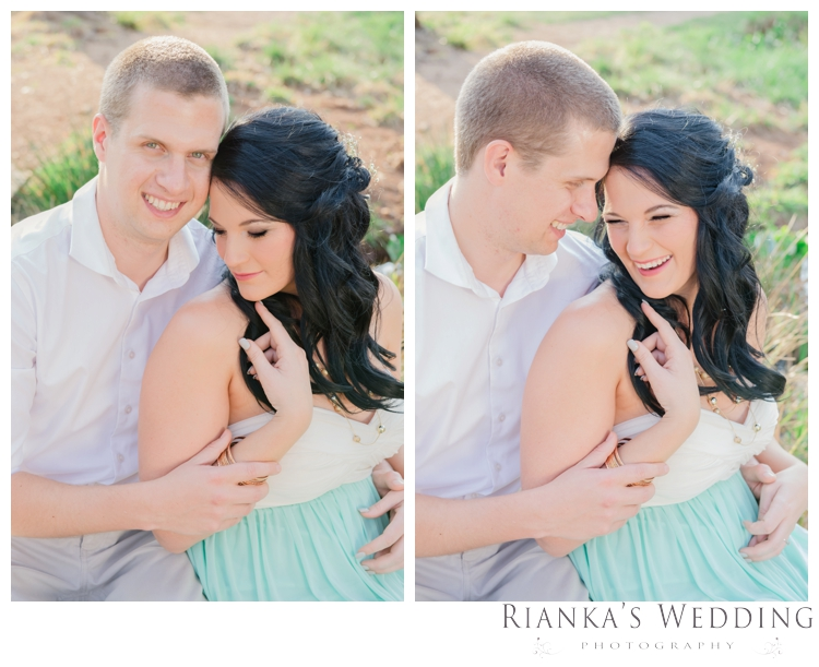 riankas wedding photography jade & kent engagement shoot00008