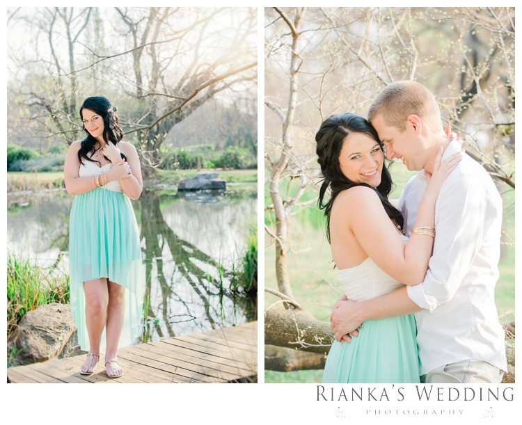 riankas wedding photography jade & kent engagement shoot00010