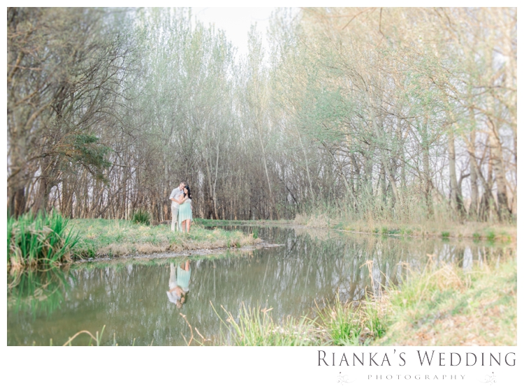 riankas wedding photography jade & kent engagement shoot00012