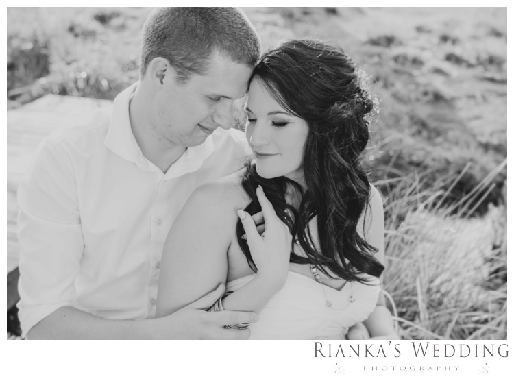 riankas wedding photography jade & kent engagement shoot00013