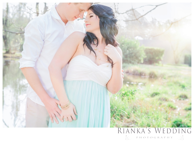 riankas wedding photography jade & kent engagement shoot00014