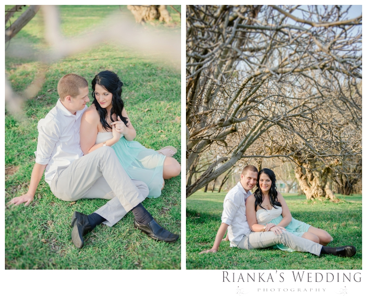 riankas wedding photography jade & kent engagement shoot00015