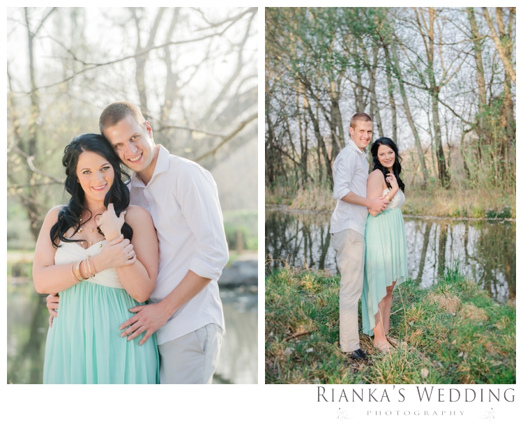 riankas wedding photography jade & kent engagement shoot00017