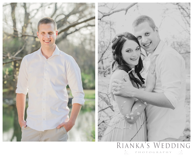 riankas wedding photography jade & kent engagement shoot00019