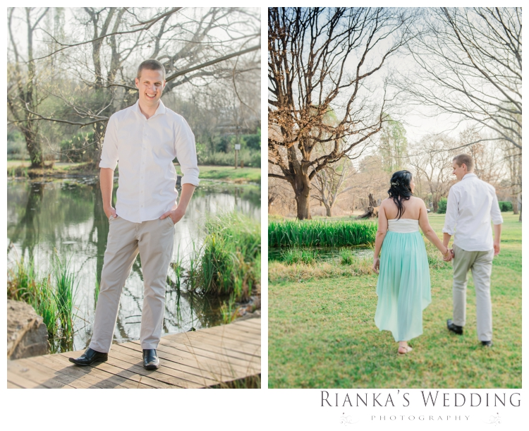 riankas wedding photography jade & kent engagement shoot00020