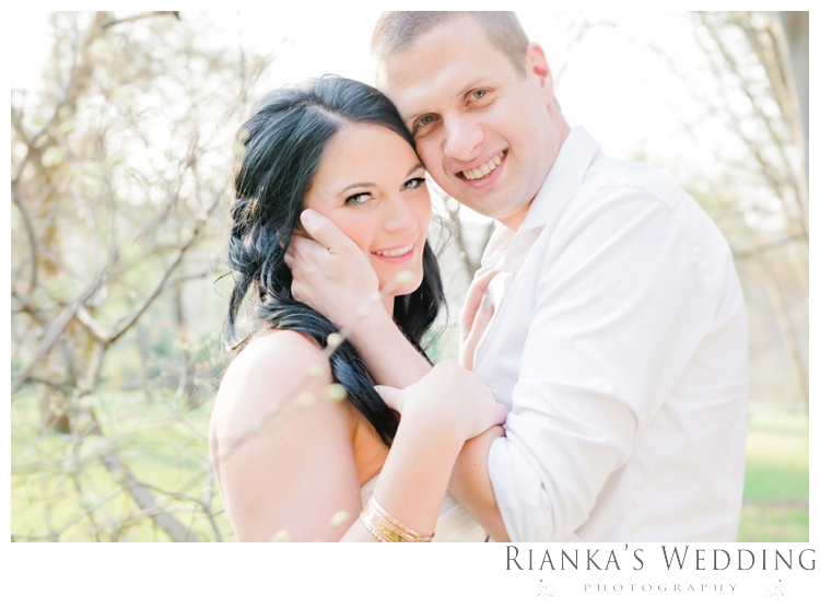 riankas wedding photography jade & kent engagement shoot00021