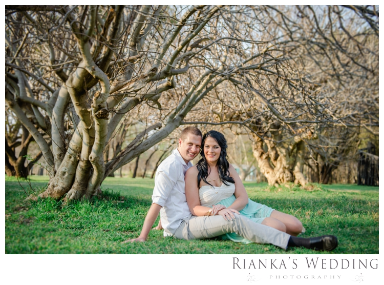 riankas wedding photography jade & kent engagement shoot00022